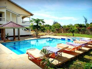 DIANI SWED BREEZE APARTMENTS - Diani vacation rentals