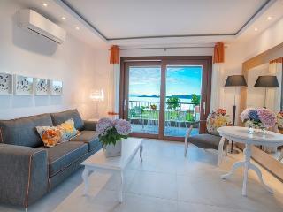 2 bedroom Condo with Internet Access in Nea Rodha - Nea Rodha vacation rentals