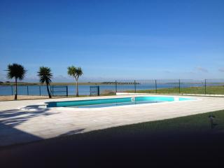 Bright Beja vacation Cottage with Internet Access - Beja vacation rentals