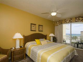Destin West #512 - Fort Walton Beach vacation rentals