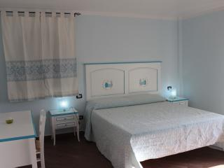 Romantic 1 bedroom Private room in Ilbono - Ilbono vacation rentals