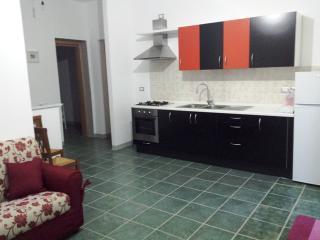 Casa Vacanze Badolato Borgo - Badolato vacation rentals