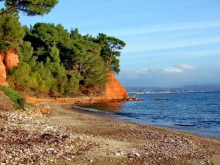 Apartment in Nikiti, Sithonia, ID: 3310 - Agios Nikolaos vacation rentals