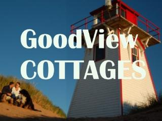 GoodView PEI Cottages by Stanhope -for Adults only - Stanhope vacation rentals