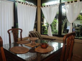 Englie guest house - Kuta vacation rentals
