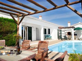 Villa Alaia - the perfect getaway - Aljezur vacation rentals