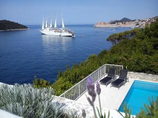 Villa Alisa Dubrovnik - Dubrovnik vacation rentals
