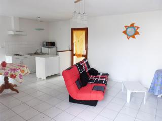 Romantic 1 bedroom Condo in Plelan-le-Petit - Plelan-le-Petit vacation rentals