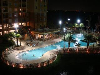 Make Rich Everlasting Memories N Dreams Come True - Orlando vacation rentals