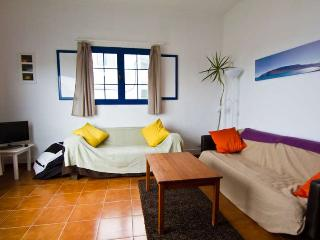 Nice 2 bedroom Condo in La Santa - La Santa vacation rentals