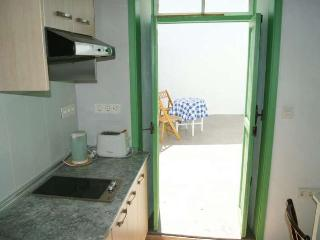 Nice Condo with Internet Access and Balcony - La Graciosa vacation rentals