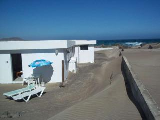 Nice Famara Bungalow rental with Internet Access - Famara vacation rentals