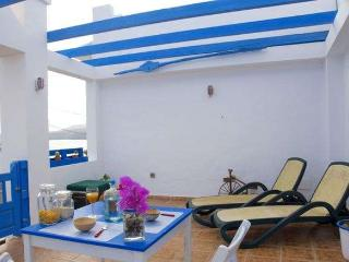 Perfect 1 bedroom Vacation Rental in Playa Quemada - Playa Quemada vacation rentals