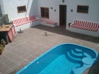 Perfect 4 bedroom Vacation Rental in Tias - Tias vacation rentals