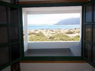 5 bedroom Villa with Internet Access in Famara - Famara vacation rentals