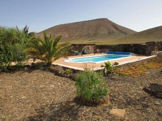 Perfect 2 bedroom Vacation Rental in Femes - Femes vacation rentals