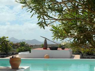 2 bedroom Villa with Internet Access in Teguise - Teguise vacation rentals