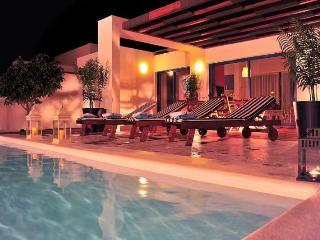 VILLA VISBELTA IN PLAYA BLANCA FOR 4P - Playa Blanca vacation rentals