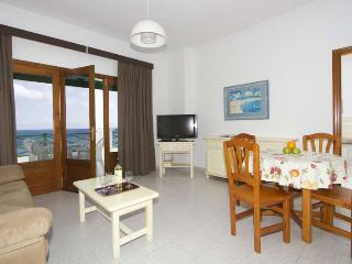 VILLA ZANIDA IN PLAYA BLANCA FOR 2P - Playa Blanca vacation rentals