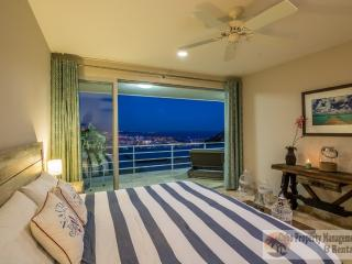 Condo in the Most Exclusive Community in Cabo - Cabo San Lucas vacation rentals