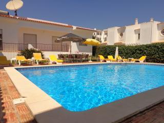 V3 Vital - Quarteira vacation rentals