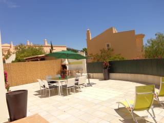 V4 Balaia Prestige - Quarteira vacation rentals