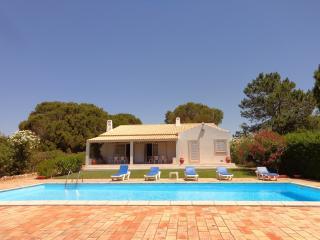 V5 Sol - Quarteira vacation rentals