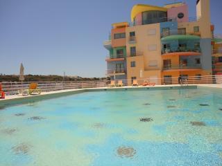 T2 Albufeira Marina 2 - Albufeira vacation rentals