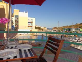 T2 Albufeira Marina 1 - Albufeira vacation rentals