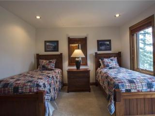 Sundance Grand Overlook - 7 Bedroom Home + Private Hot Tub - LLH 58170 - Telluride vacation rentals