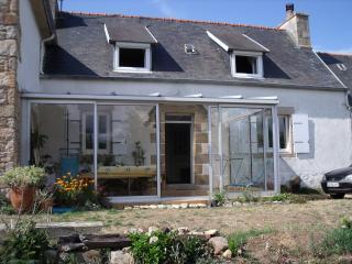 2 bedroom House with Internet Access in Penvenan - Penvenan vacation rentals