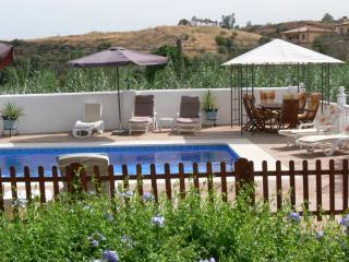 My Casa bonita - Mijas Pueblo vacation rentals