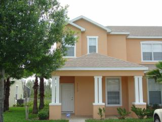 1717 RETREAT AT SILVER CREEK - Clermont vacation rentals