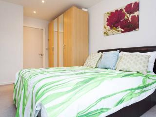 Superb EnSuite Large Luxury Double Private Room - London vacation rentals