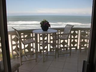 Vacation rentals in New Smyrna Beach
