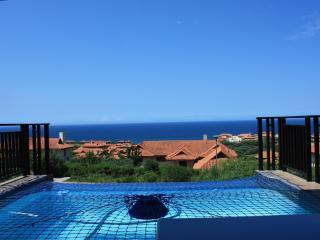 Stunning Zimbali - KwaZulu-Natal vacation rentals