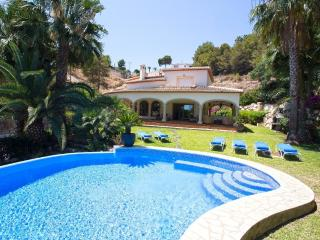 Casa Good - Javea vacation rentals
