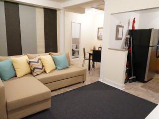 Luxury 4BR Astoria House 9 Min to Manhattan - Astoria vacation rentals