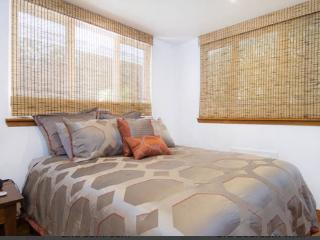 Halona Hale: Views to Forever:  3BD/2BA  Retreat - Honolulu vacation rentals