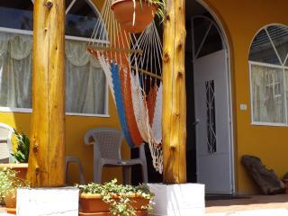 Cozy 2 bedroom House in San Pedro La Laguna with Internet Access - San Pedro La Laguna vacation rentals