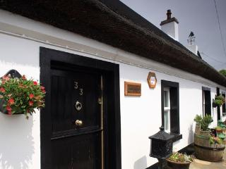 3 bedroom Cottage with Deck in Carrickfergus - Carrickfergus vacation rentals
