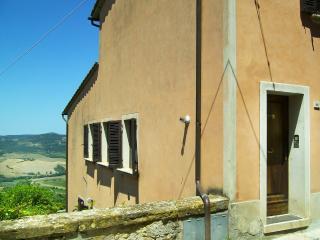 MONTEPULCIANO OLD TOWN - Montepulciano vacation rentals