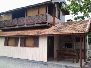 Nice House with Internet Access and A/C - Pinheira vacation rentals