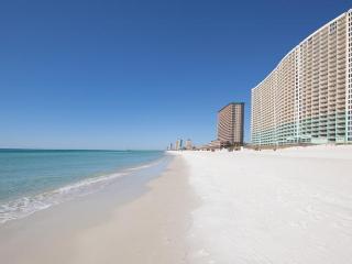 2 Bedroom 2 Bath Condo At Panama City Beach - Panama City Beach vacation rentals
