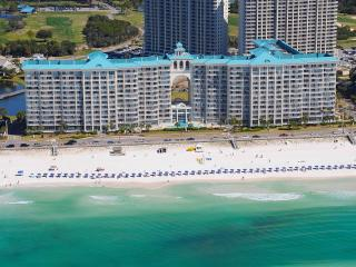 2 Bedroom 2 Bath Condo At Majestic Sun ( Destin, FL ) - Destin vacation rentals