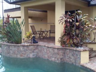 Happy Feeling Priceless Vacation in Cape Coral - Cape Coral vacation rentals