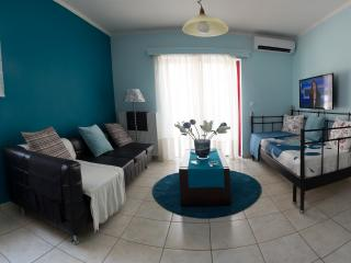 Flower Pot complex ''Hydrangea'' - Preveza vacation rentals