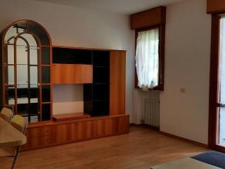 """Corallo"" Apartment Udine Italy - Udine vacation rentals"