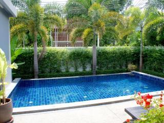 Fabulous Nai Harn Villa - Nai Harn vacation rentals