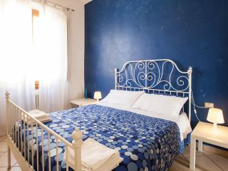 Florence Vacation apartment - Florence vacation rentals